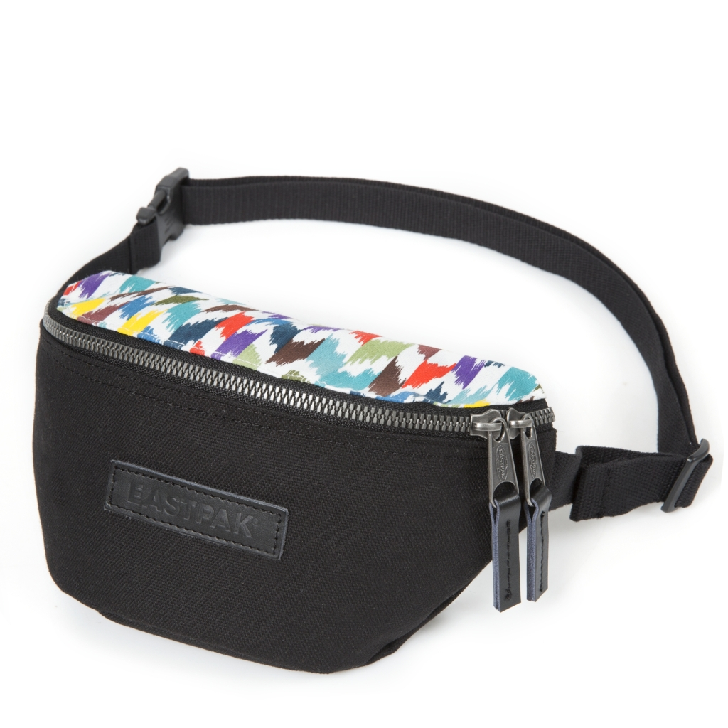 Eastpak Springer Rainbow Folk-30