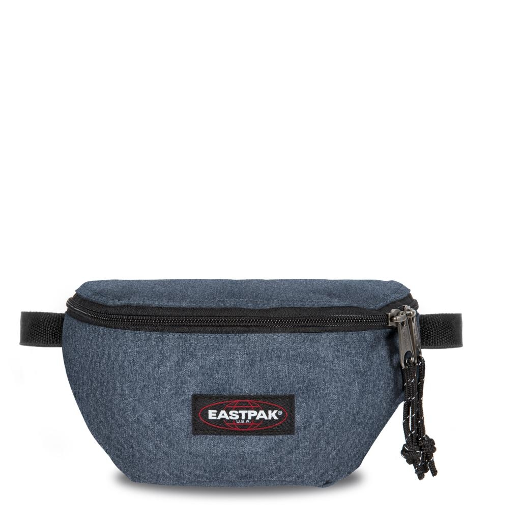 Eastpak Springer Double Denim-30