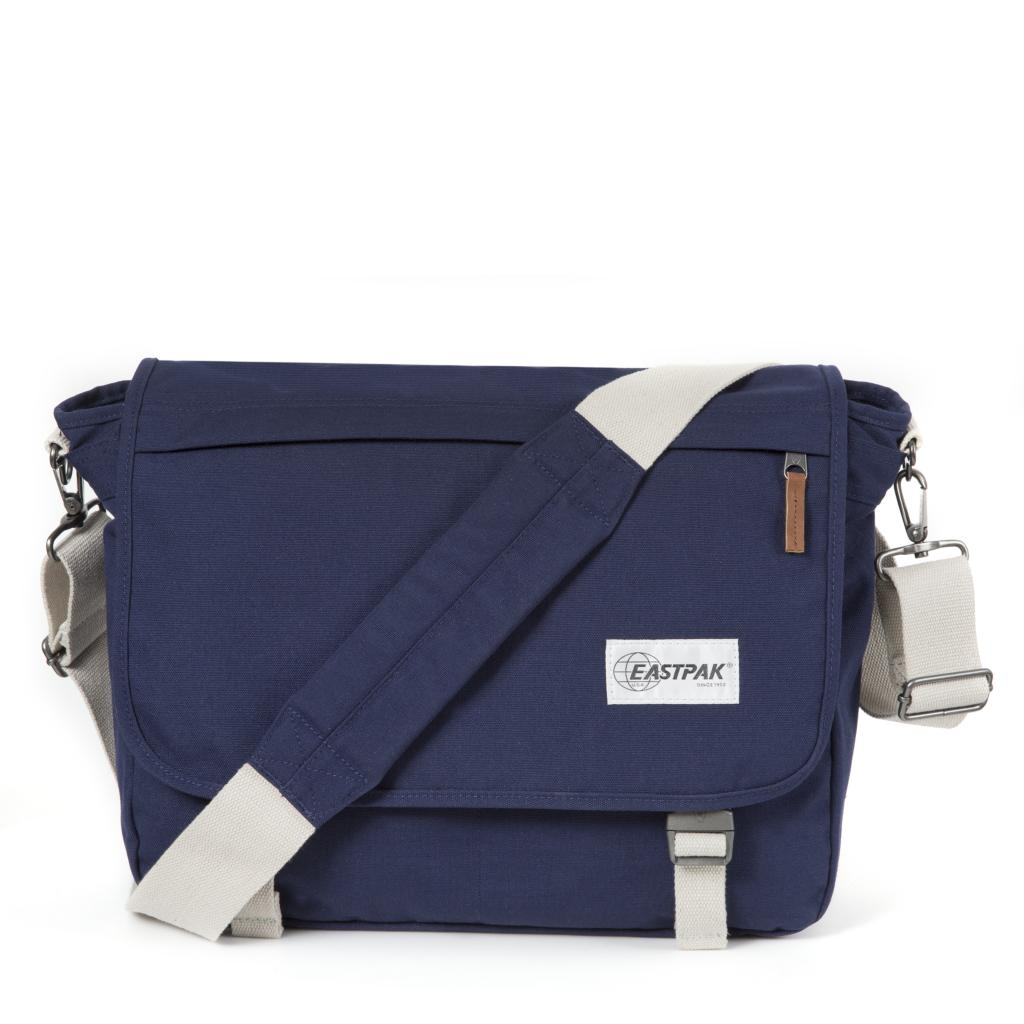 Eastpak Delegate Opgrade Navy-30