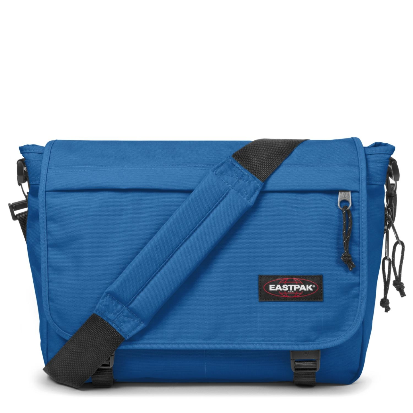 Eastpak Delegate Full Tank Blue-30
