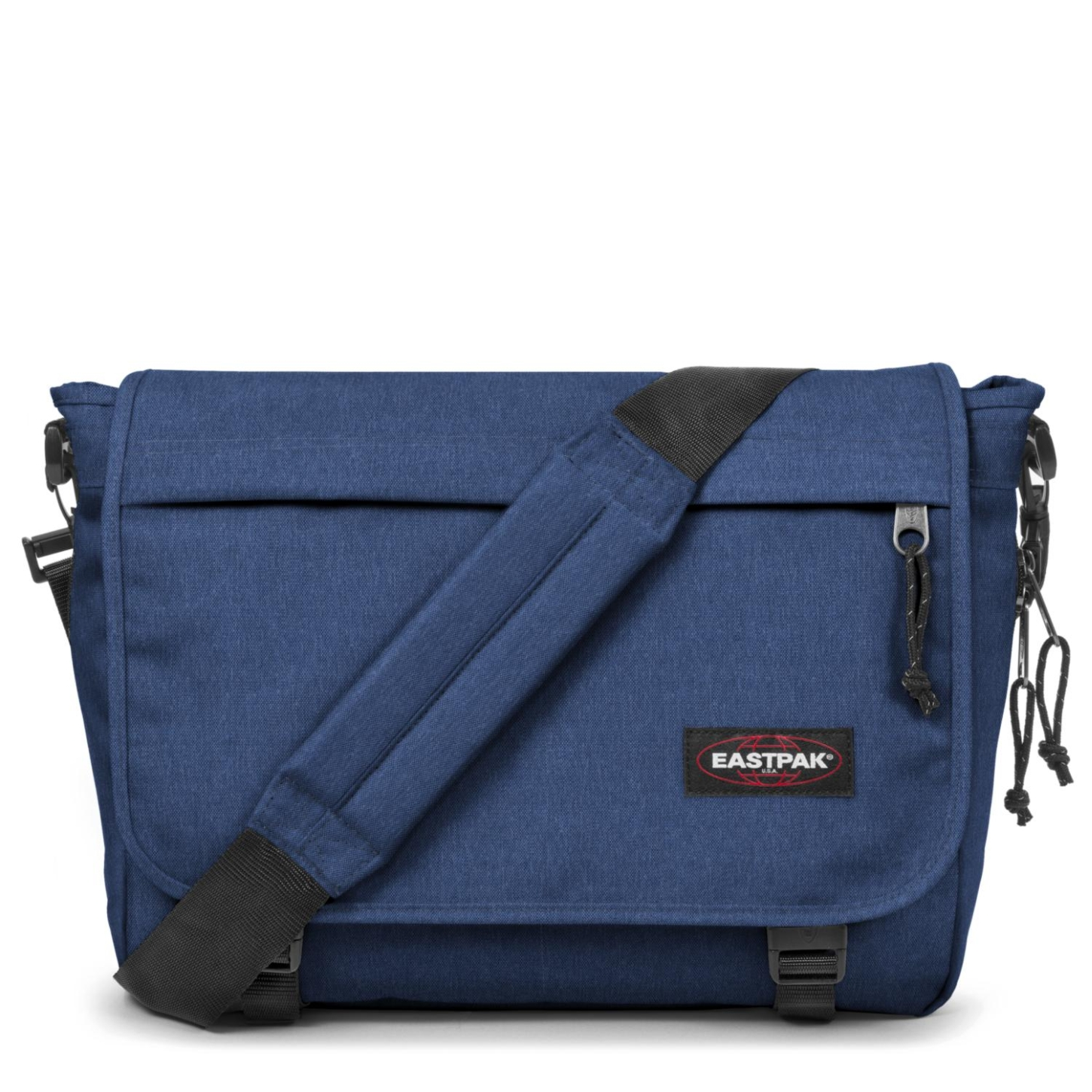 Eastpak Delegate Crafty Blue-30