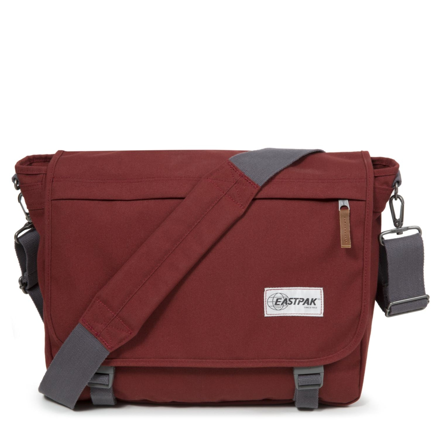 Eastpak Delegate Opgrade Rust-30