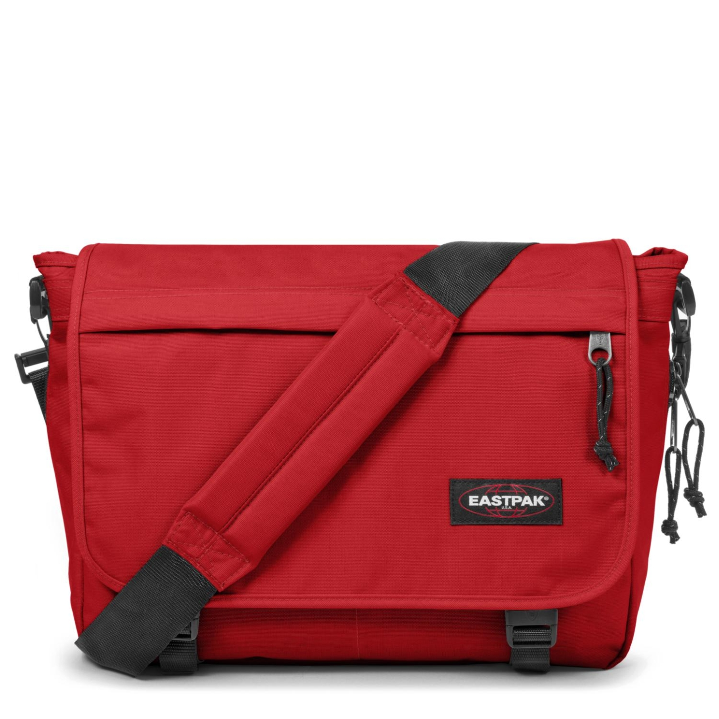 Eastpak Delegate Apple Pick Red-30