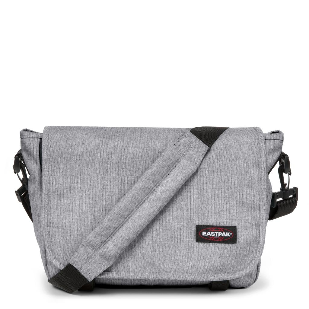 Eastpak Jr Sunday Grey-30