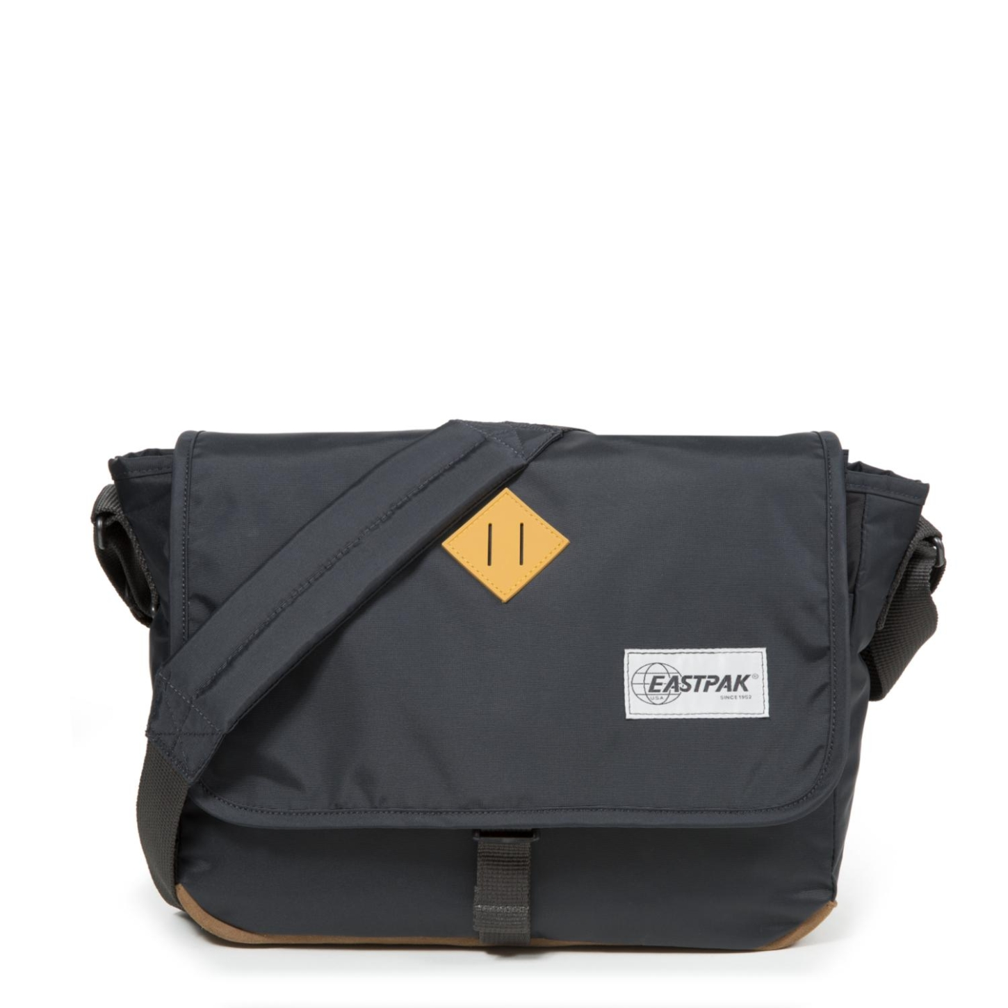Eastpak Jr Into Nylon Black-30