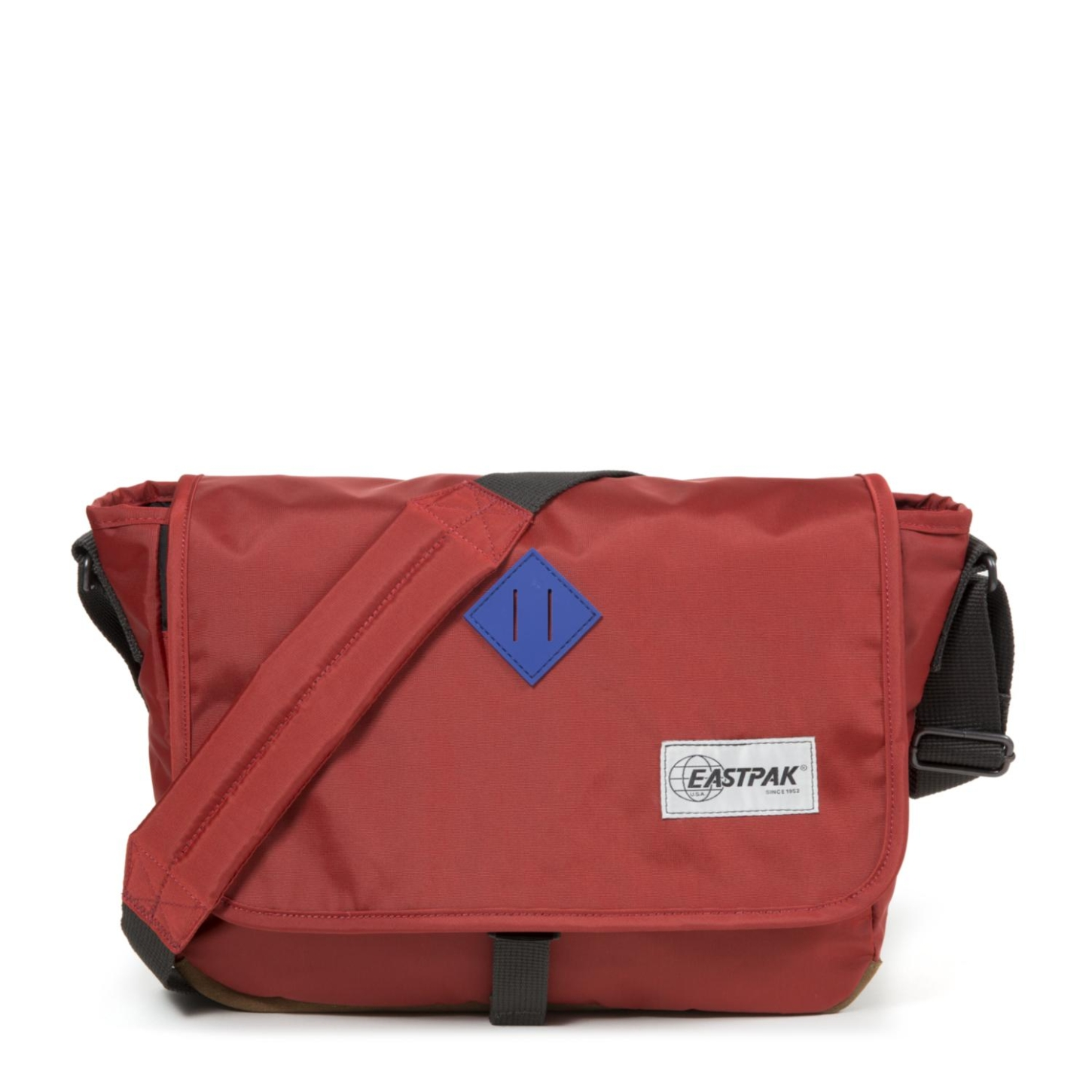 Eastpak Jr Into Nylon Red-30