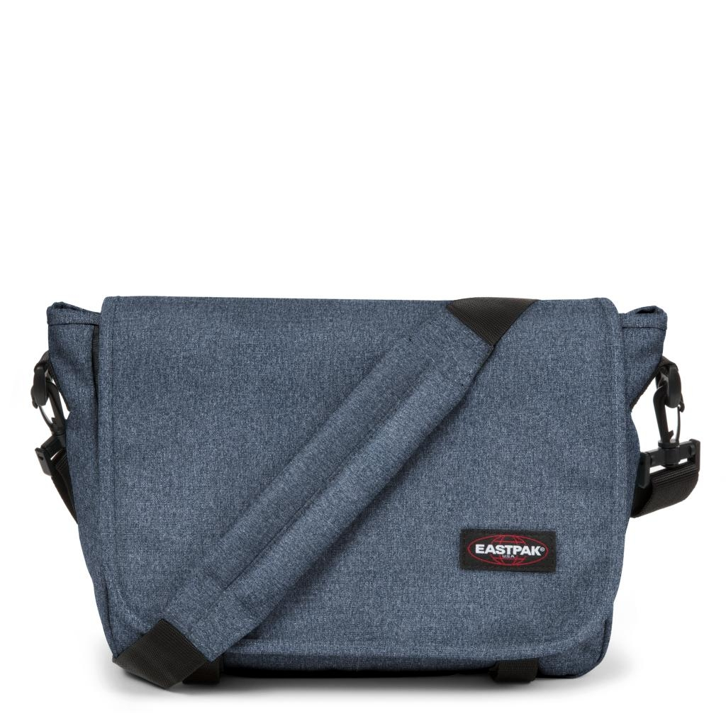 Eastpak Jr Double Denim-30