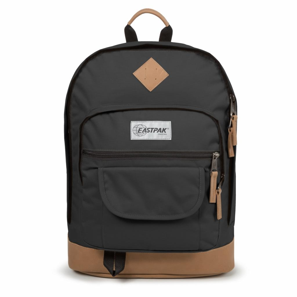Eastpak Sugarbush Into Black-30