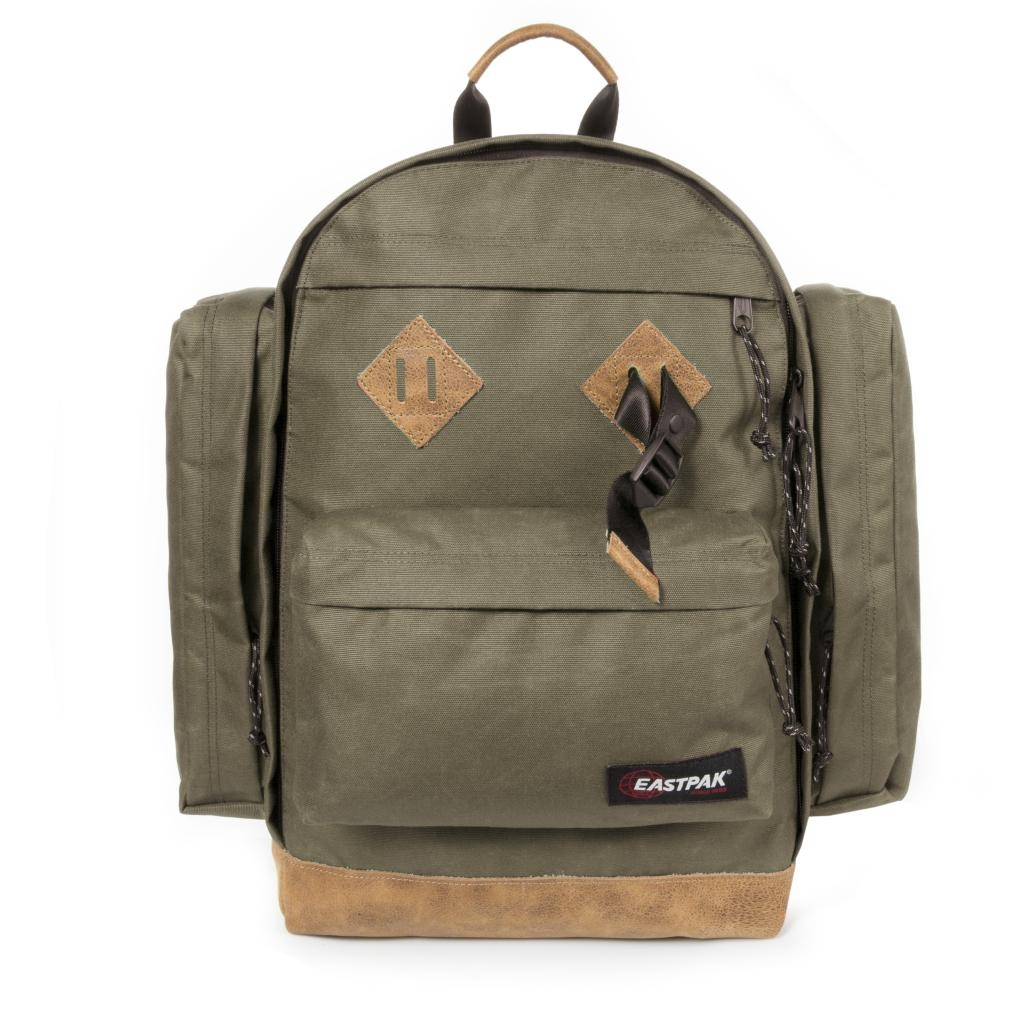 Eastpak Killington East Khaki-30