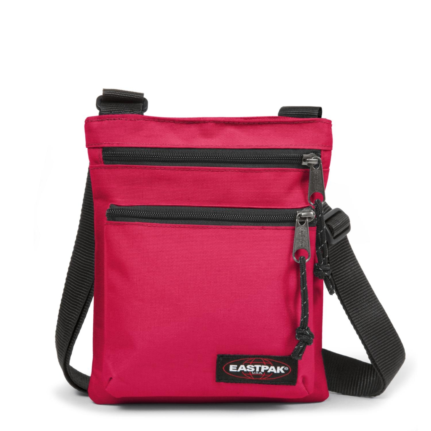 Eastpak Rusher One Hint Pink-30