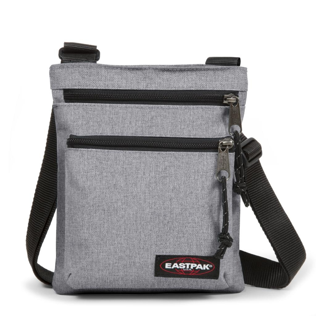 Eastpak Rusher Sunday Grey-30
