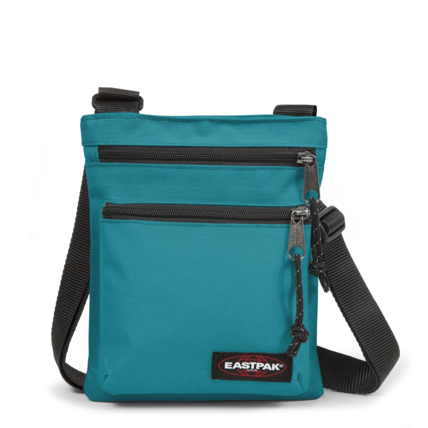 Eastpak Rusher Get It Right Blue-30
