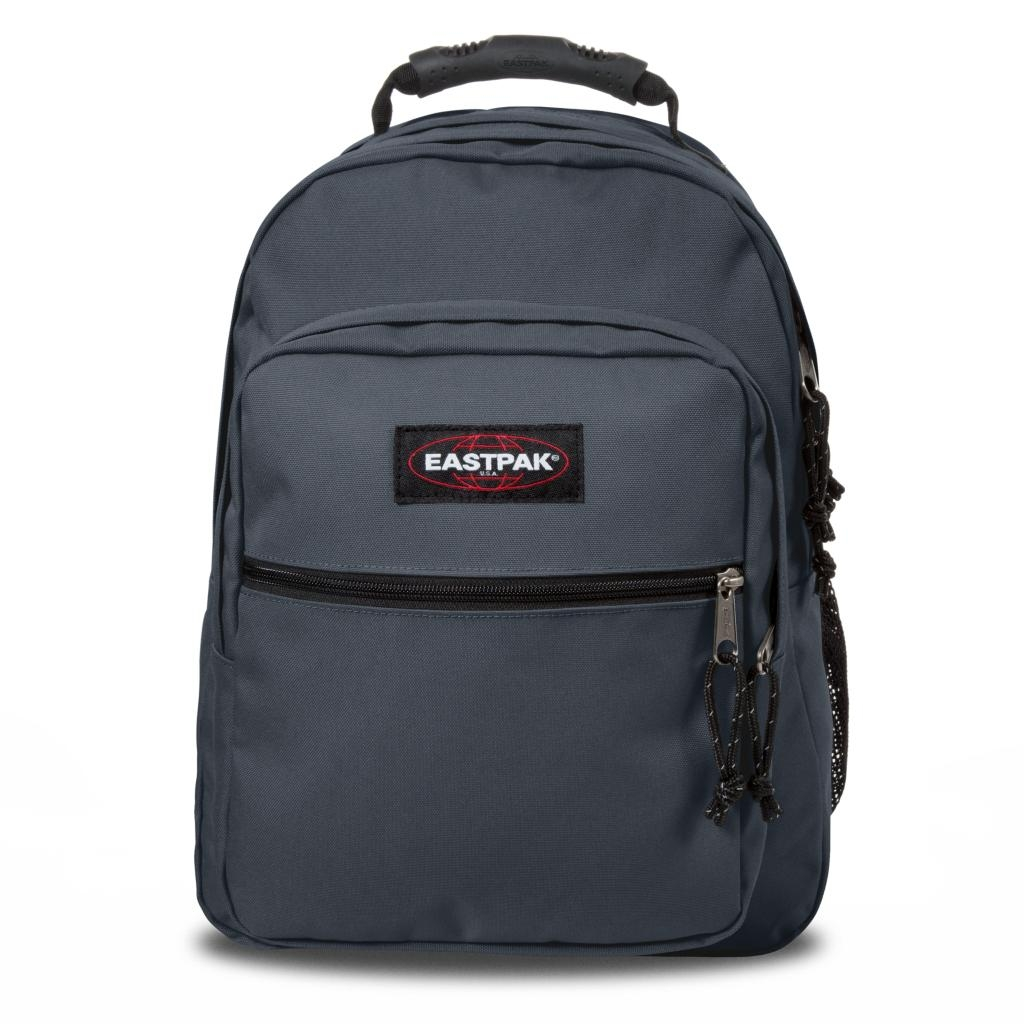 Eastpak Egghead Midnight-30