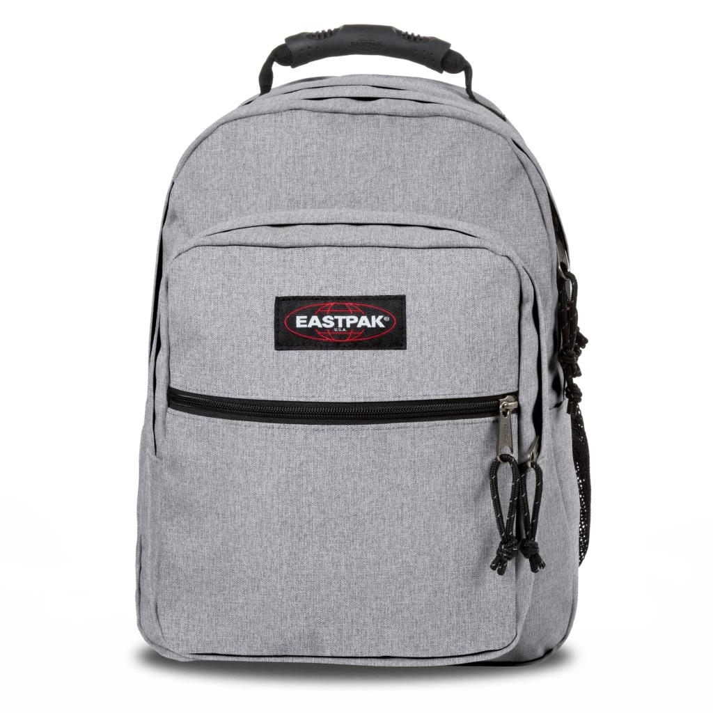 Eastpak Egghead Sunday Grey-30