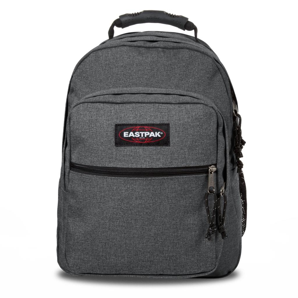 Eastpak Egghead Black Denim-30