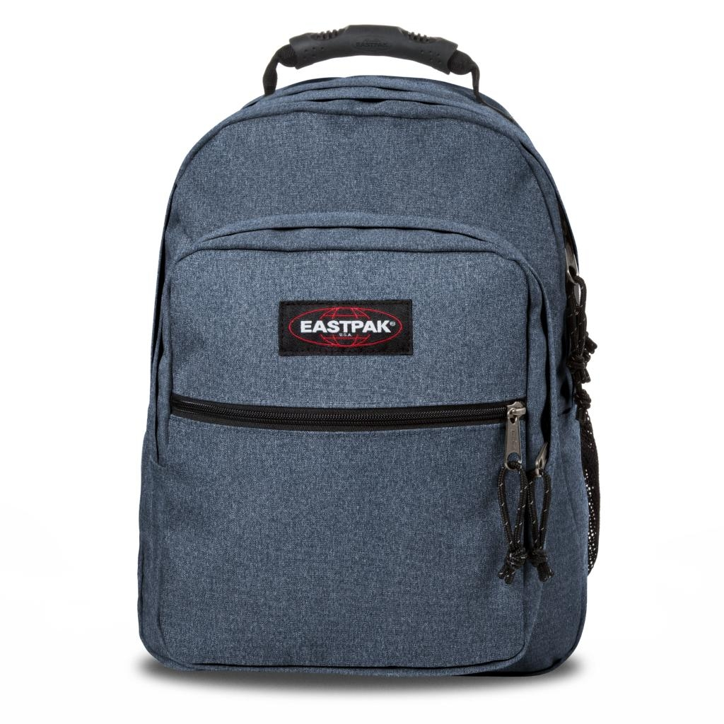 Eastpak Egghead Double Denim-30