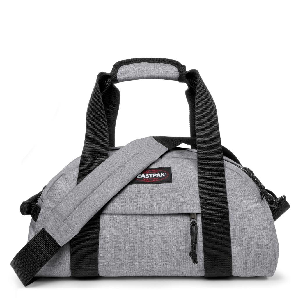 Eastpak Compact Sunday Grey-30
