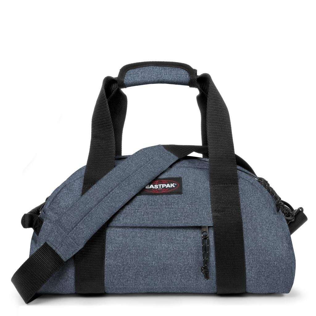 Eastpak Compact Double Denim-30