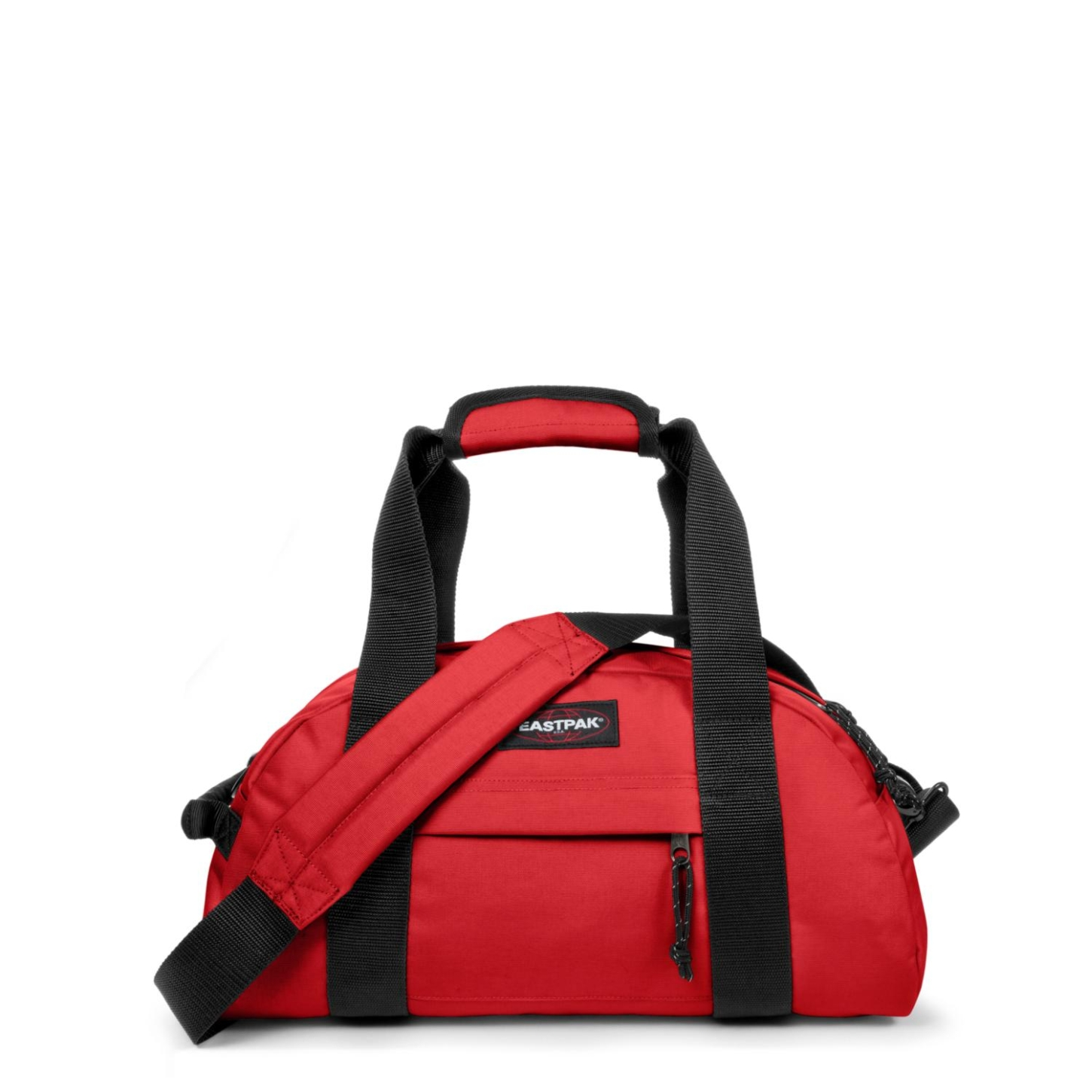 Eastpak Compact Apple Pick Red-30
