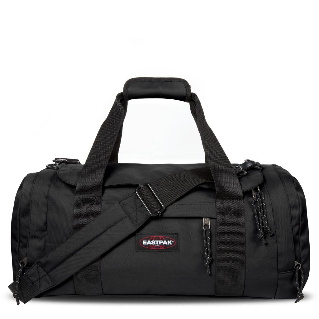 Eastpak Reader S Black-30