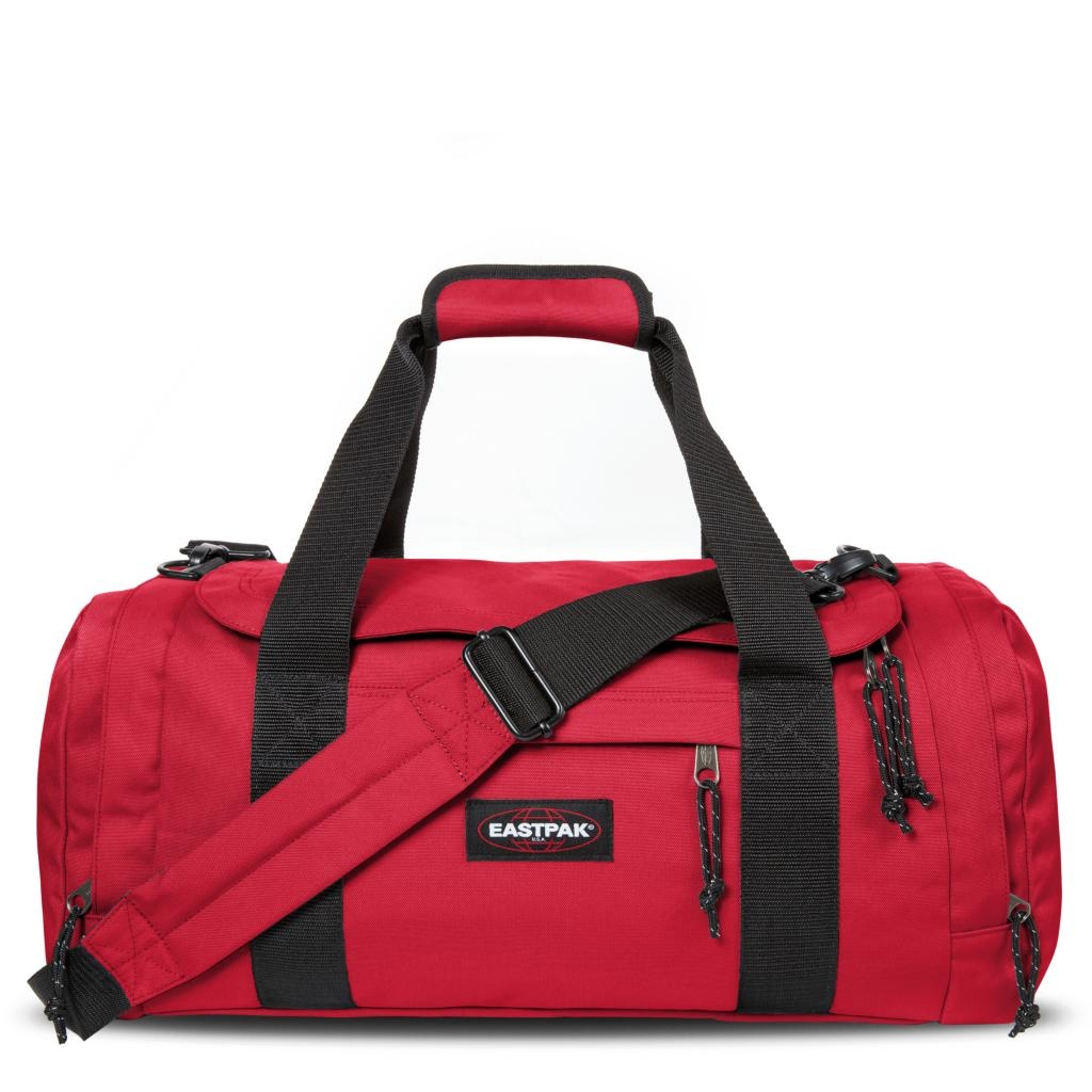 Eastpak Reader S Chuppachop Red-30