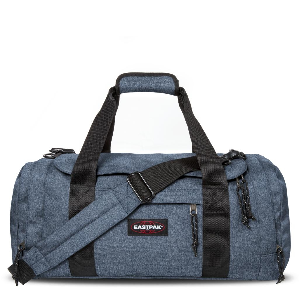 Eastpak Reader S Double Denim-30