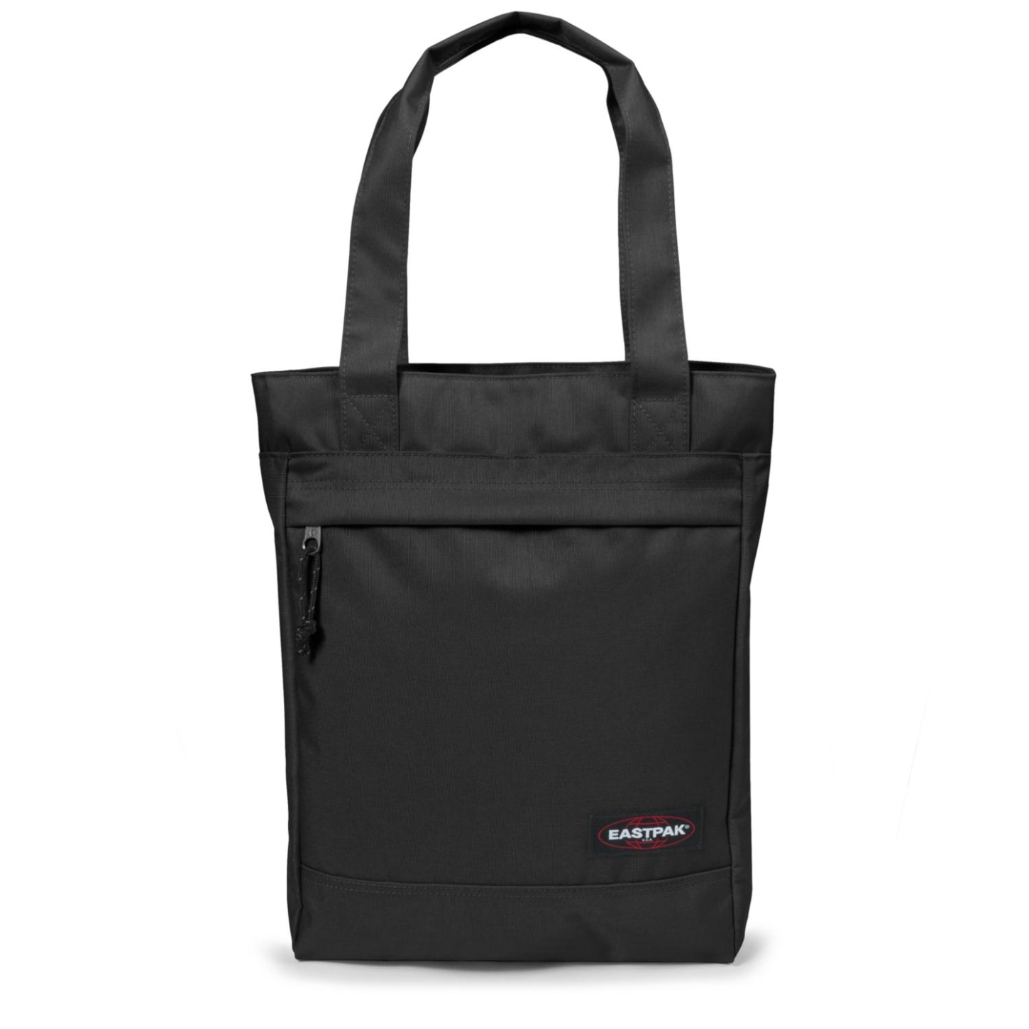 Eastpak Heggz Black-30