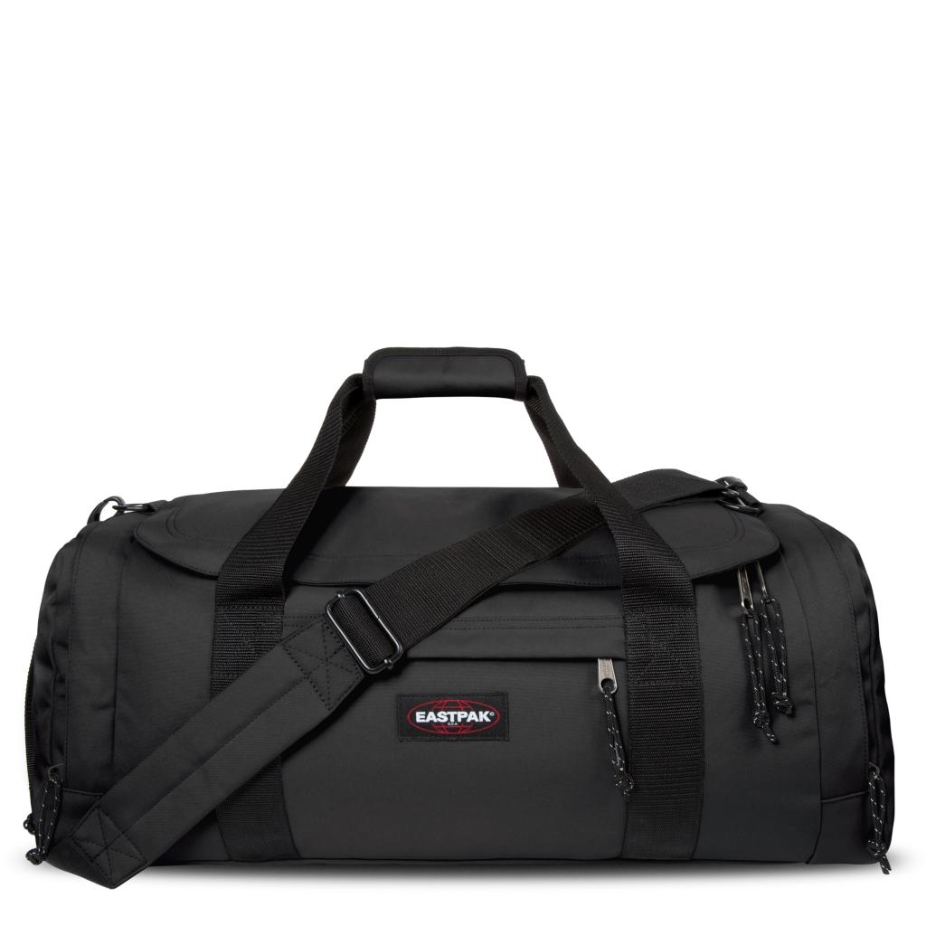 Eastpak Reader M Black-30