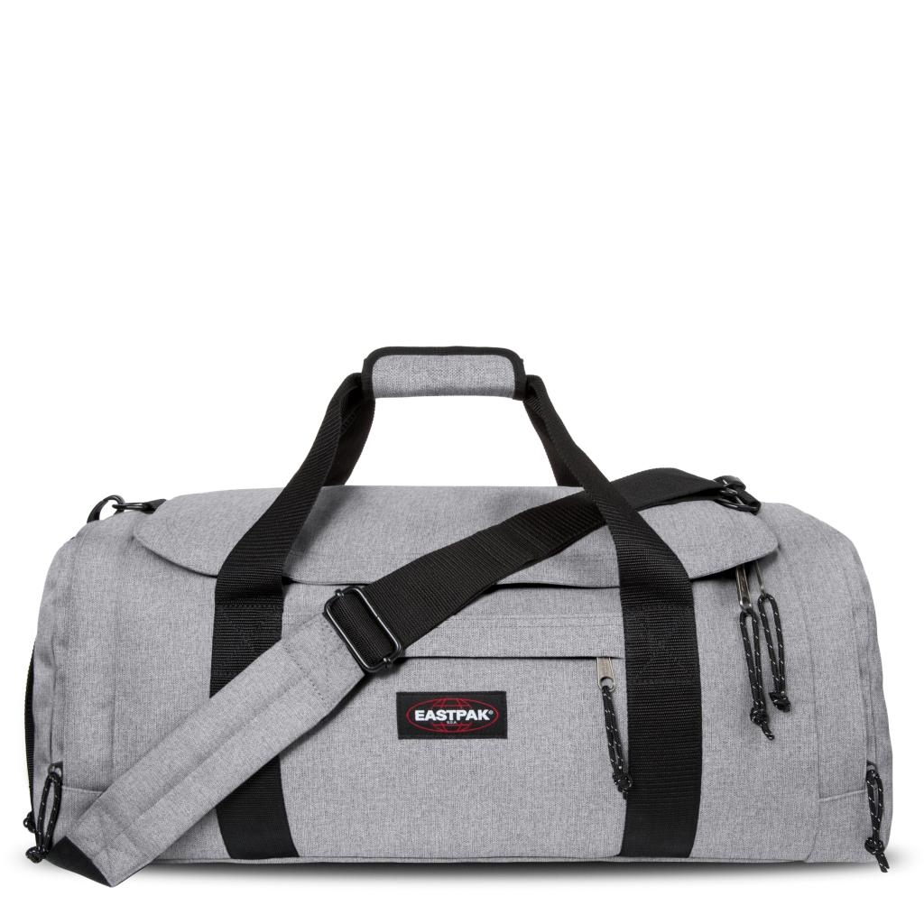 Eastpak Reader M Sunday Grey-30
