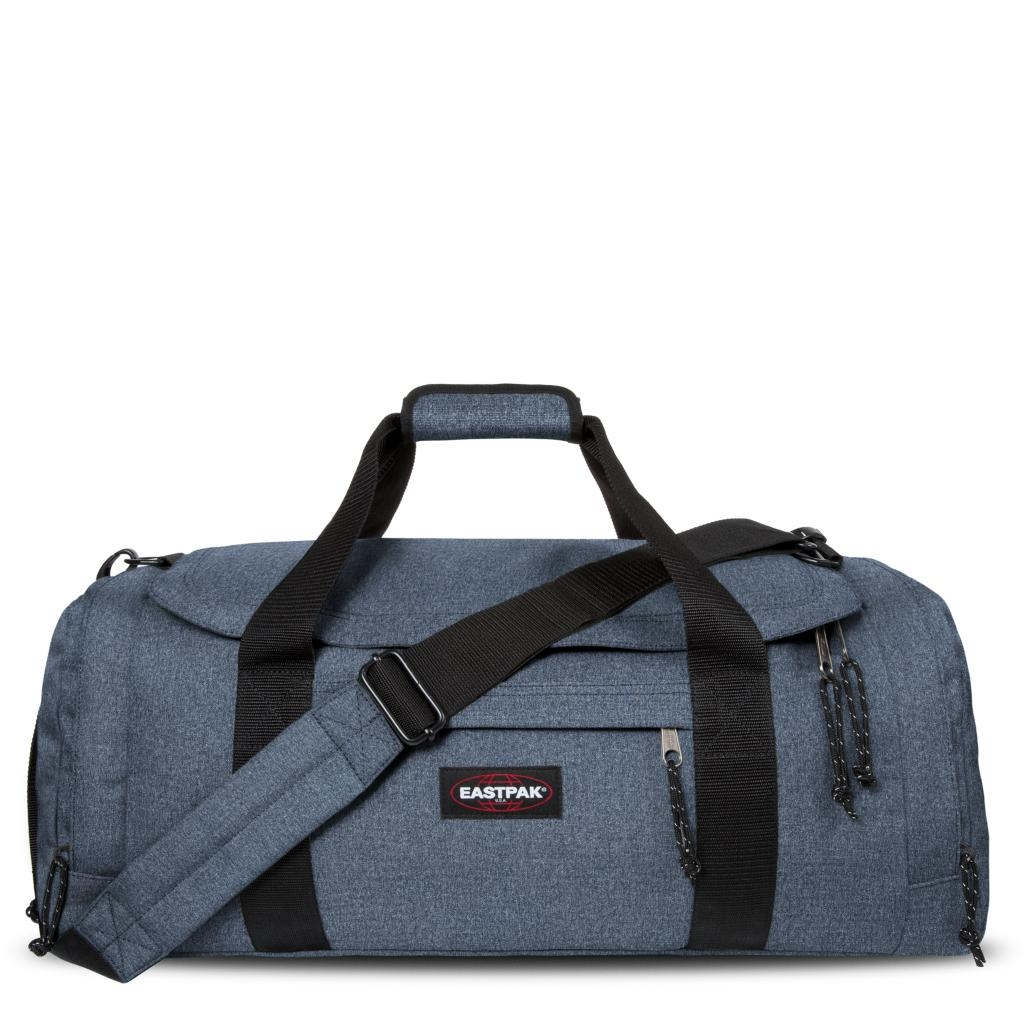 Eastpak Reader M Double Denim-30