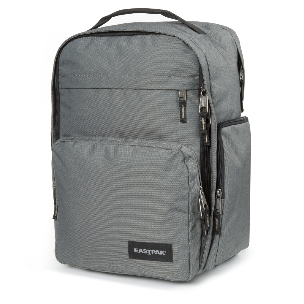 Eastpak Gonzer Linked Grey-30