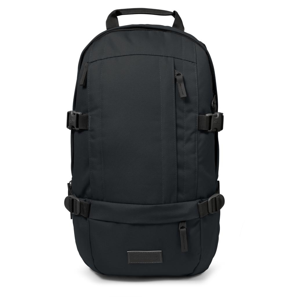 Eastpak Floid Black-30