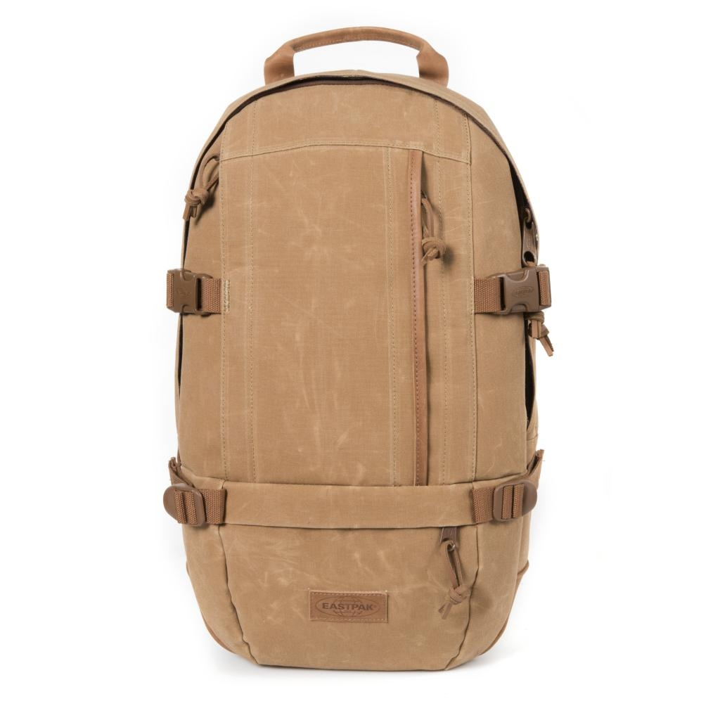 Eastpak Floid Canvas Ltd-30