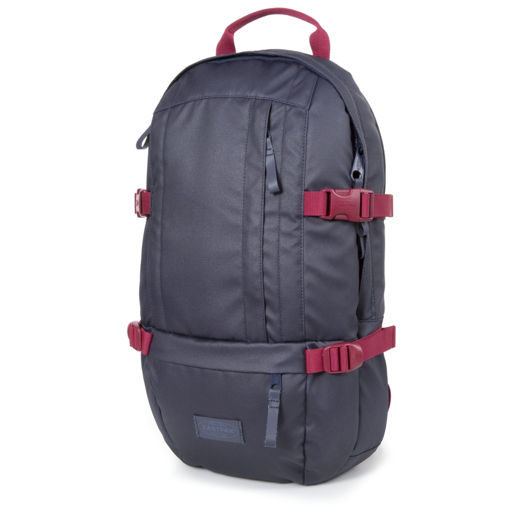 Eastpak Floid Coreout Navy-30