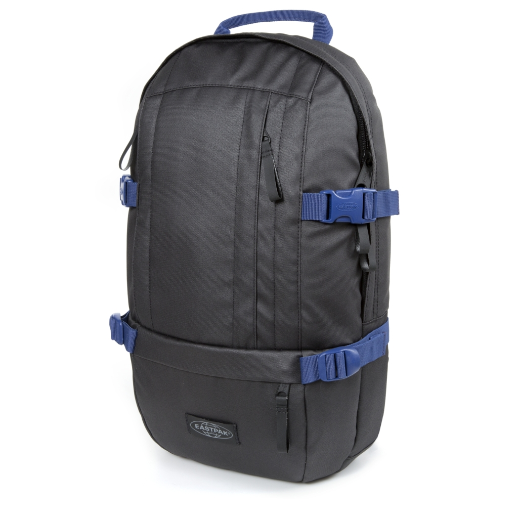 Eastpak Floid Coreout Black-30