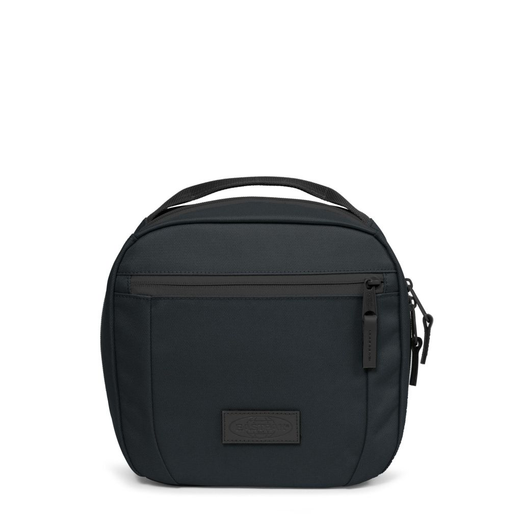 Eastpak Antwan Single Black-30
