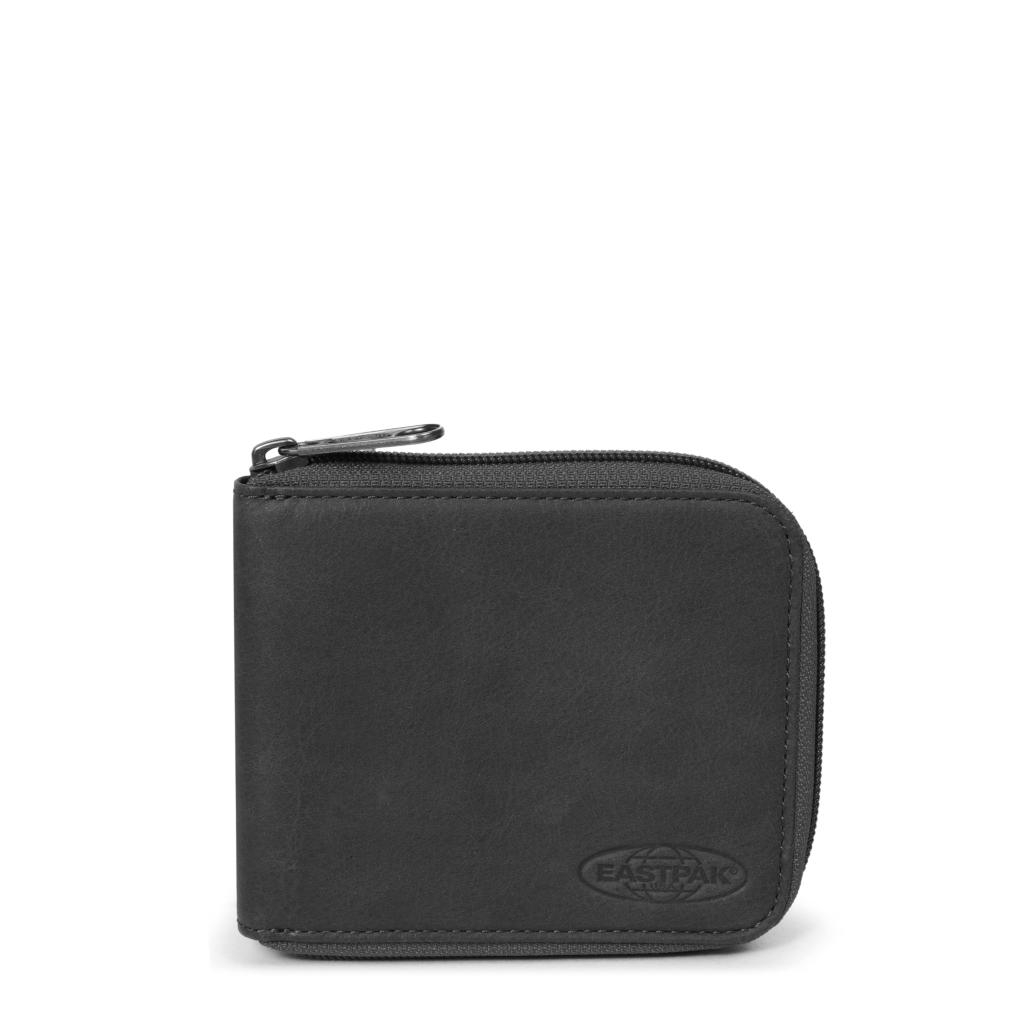 Eastpak Nariwa Single Black Leather-30
