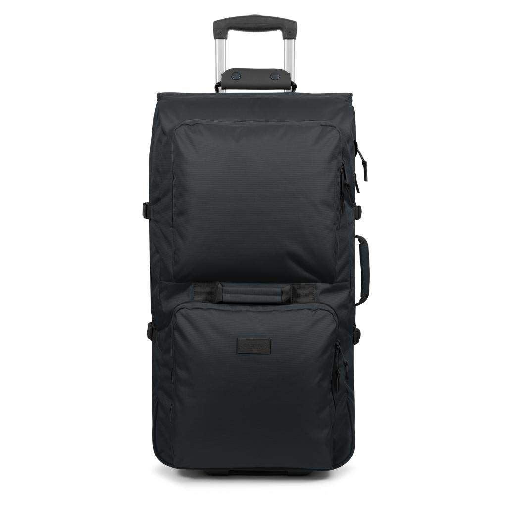 Eastpak Kaley L Black-30