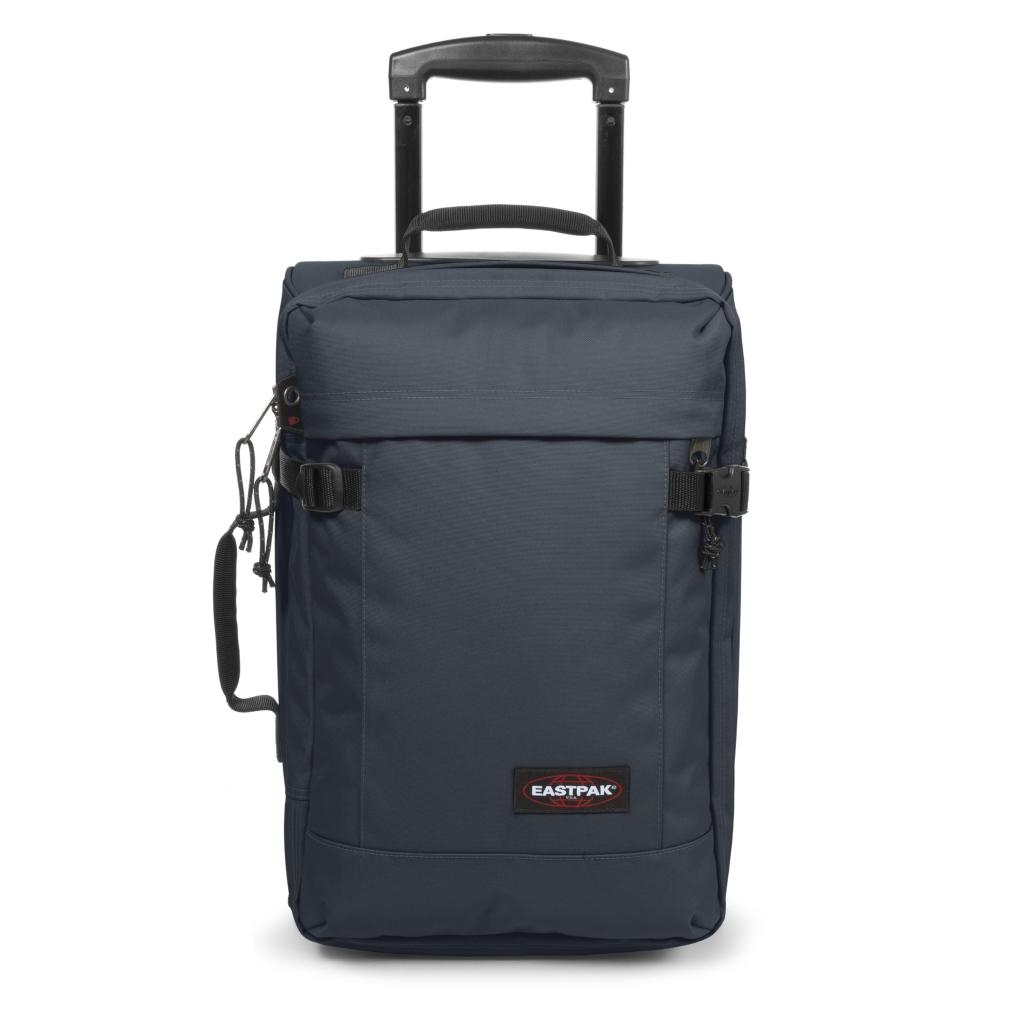 Eastpak Tranverz Xs Midnight-30