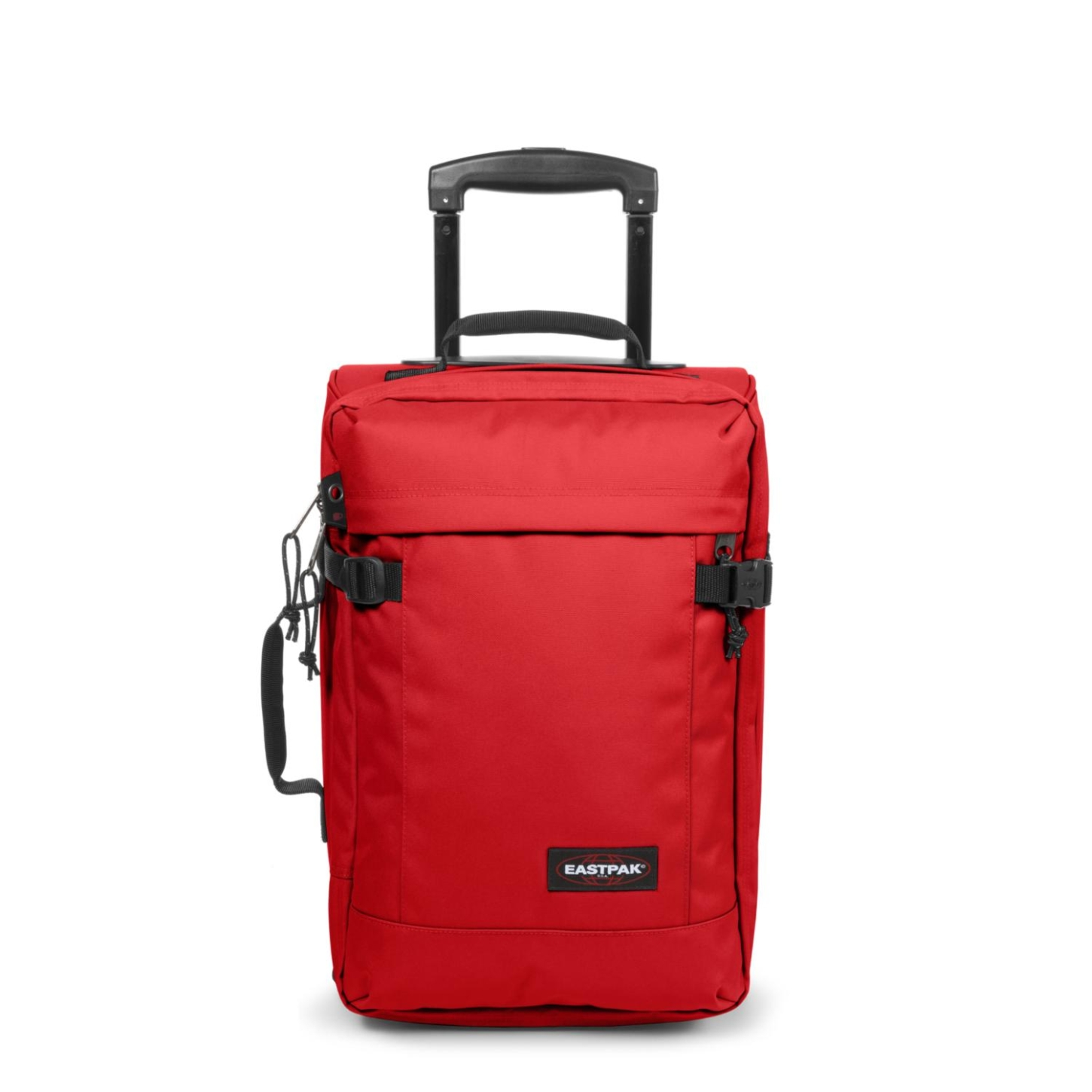 Eastpak Tranverz Xs Apple Pick Red-30