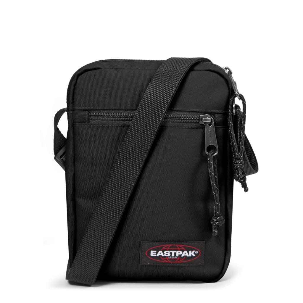 Eastpak Minor Black-30