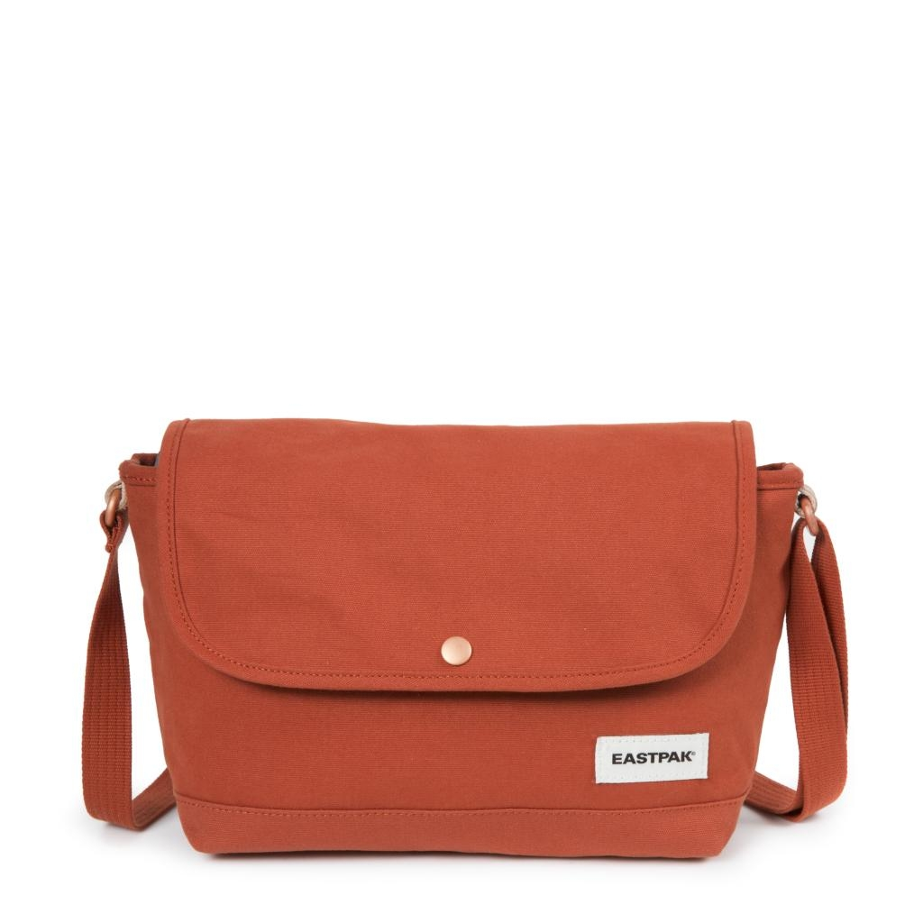 Eastpak Myra Superb Copper-30