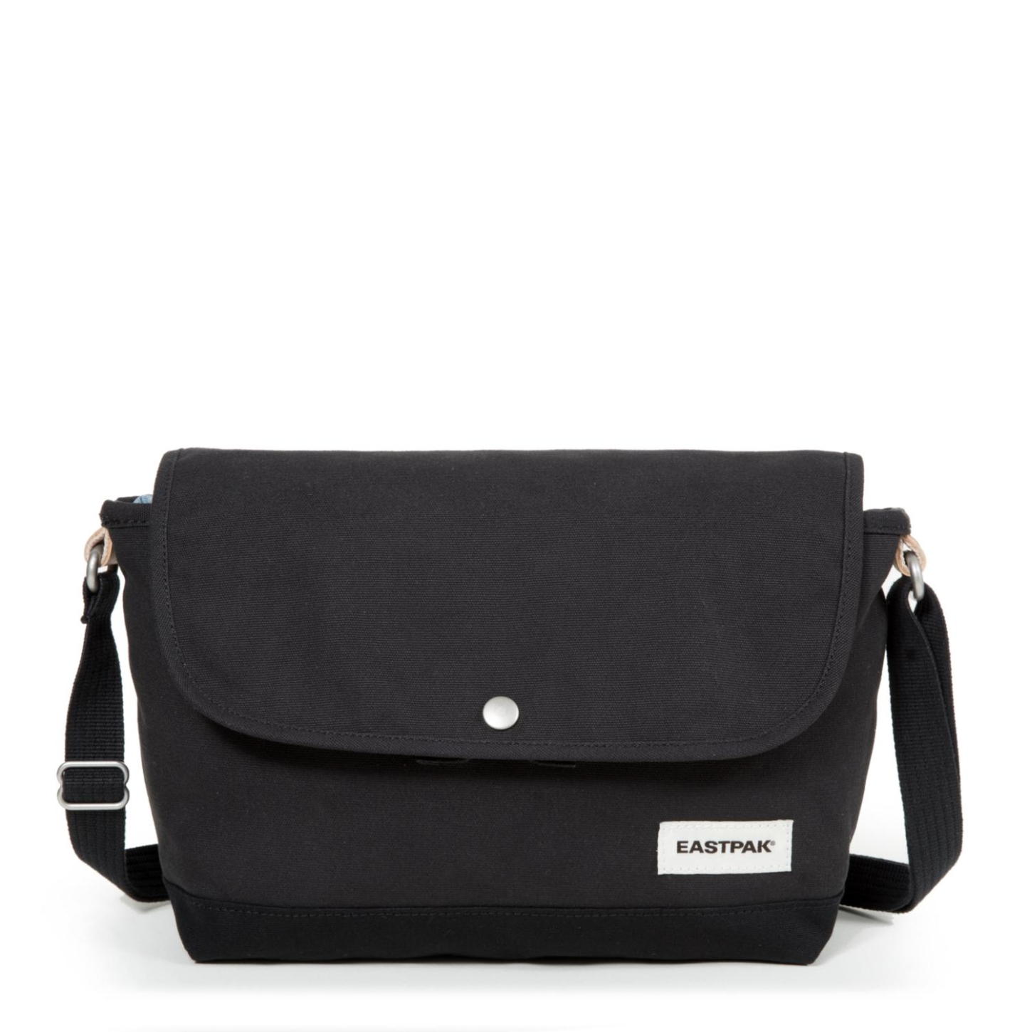 Eastpak Myra Superb Black-30