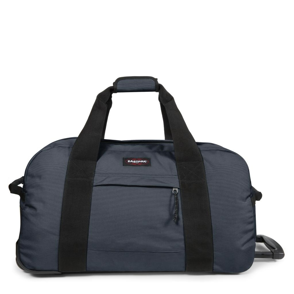 Eastpak Container 65 Midnight-30