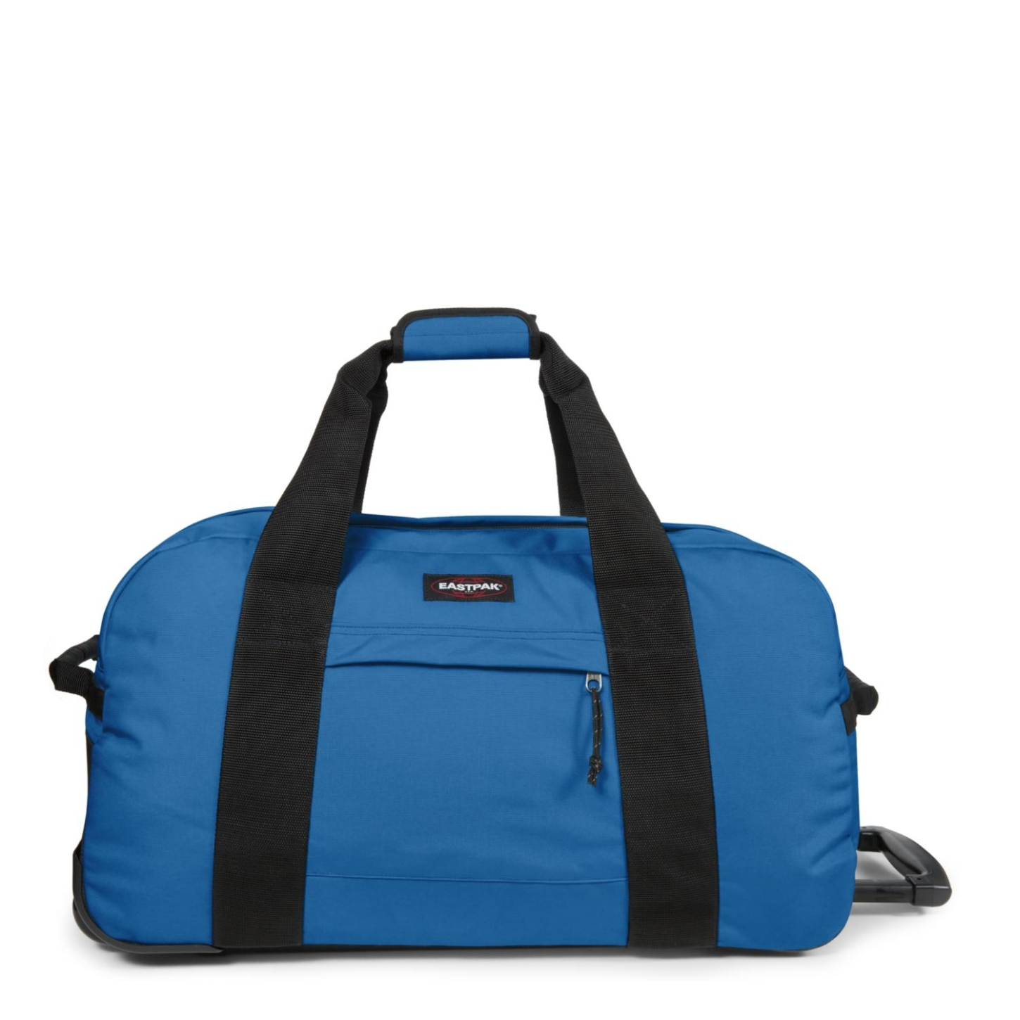 Eastpak Container 65 Full Tank Blue-30