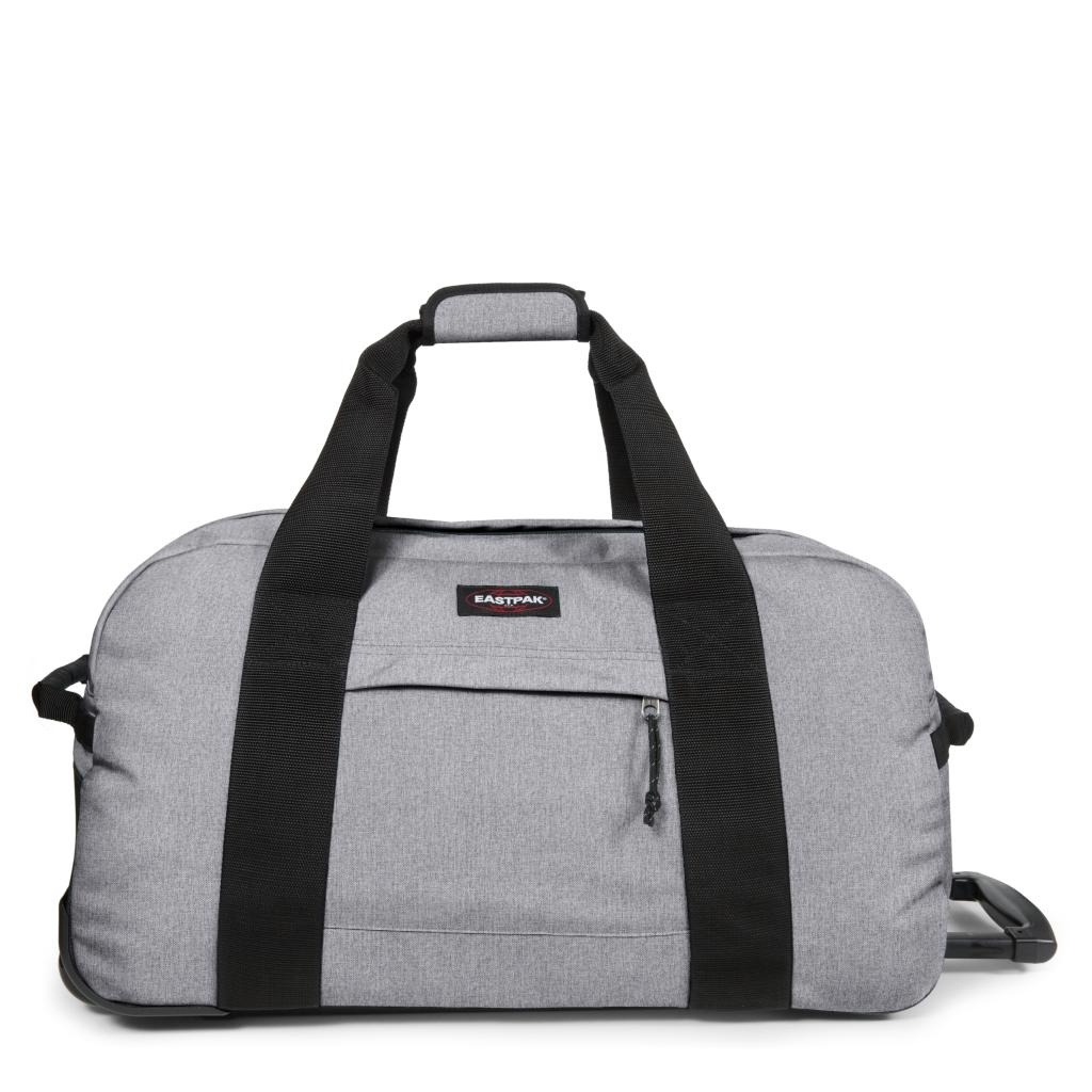 Eastpak Container 65 Sunday Grey-30