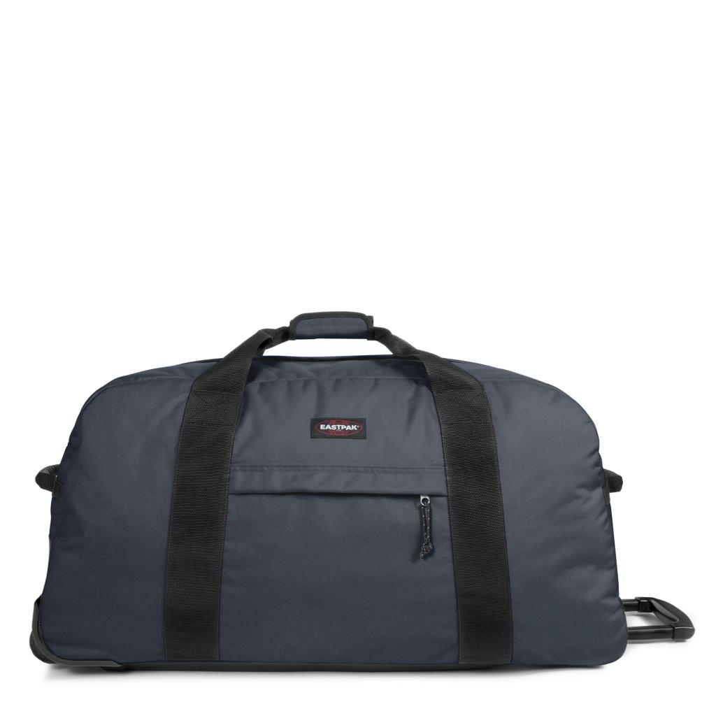 Eastpak Container 85 Midnight-30