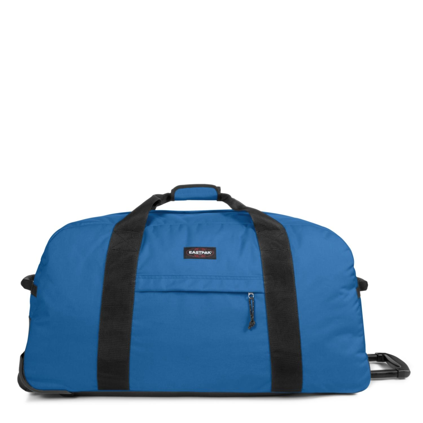 Eastpak Container 85 Full Tank Blue-30