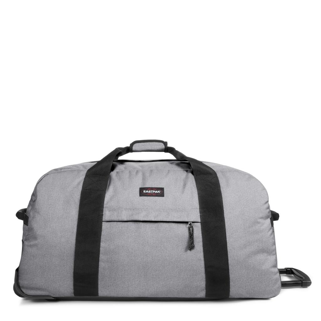 Eastpak Container 85 Sunday Grey-30