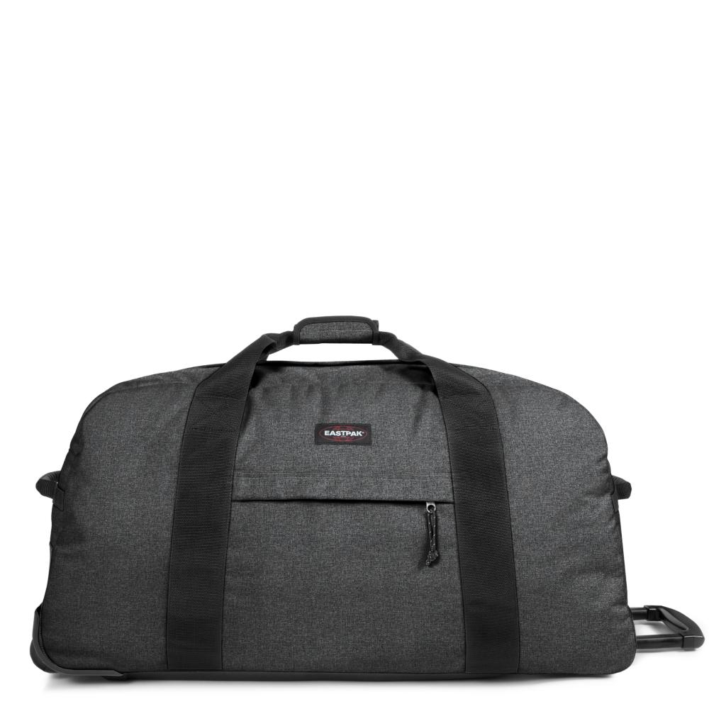 Eastpak Container 85 Black Denim-30